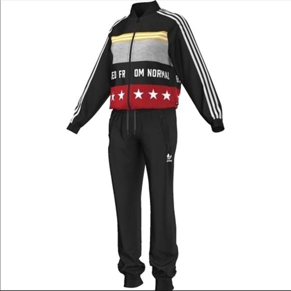 Pantalones adidas |Pantalones adidas | 806e8ef - rspr.host